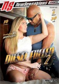 Diesel Fueled 2 Porn Video