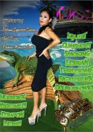 Pelona Squirter Queen Volume #1 Porn Video