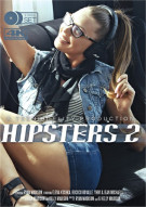 Hipsters 2 Porn Movie