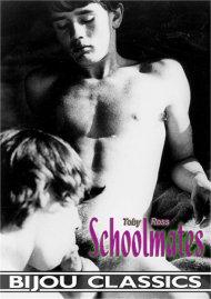 Schoolmates image