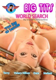 Big Tits World Search Porn Video