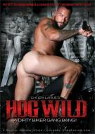 Hog Wild Porn Movie