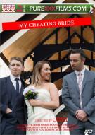 My Cheating Bride Porn Video