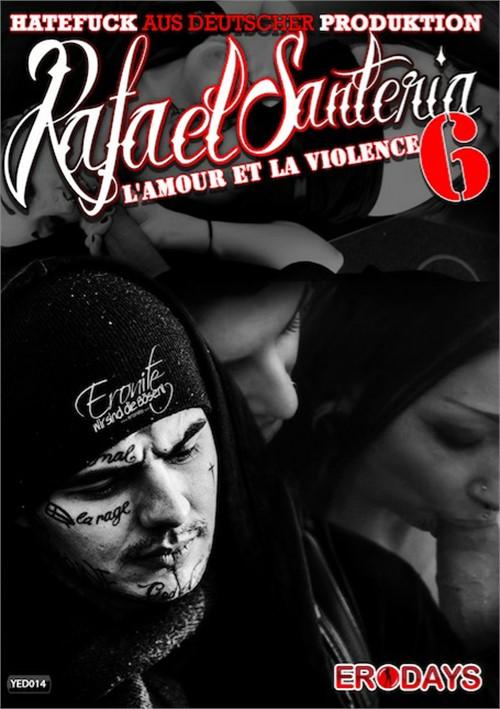 L'amour et la violence 6