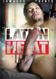 Latin Heat Porn Video
