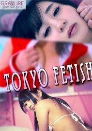 Tokyo Fetish Porn Video