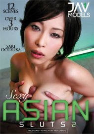 Sexy Asian Sluts 2