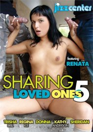 Sharing Loved Ones 5 Porn Video