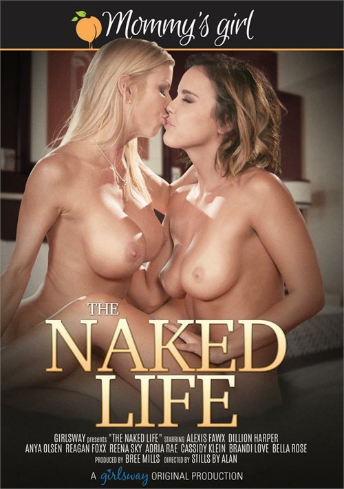 Naked Life, The
