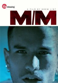 M/M gay cinema DVD from TLA Releasing