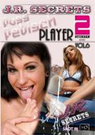 Fuss Fetisch Player Vol. 6 Porn Video