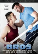 Bros Porn Movie