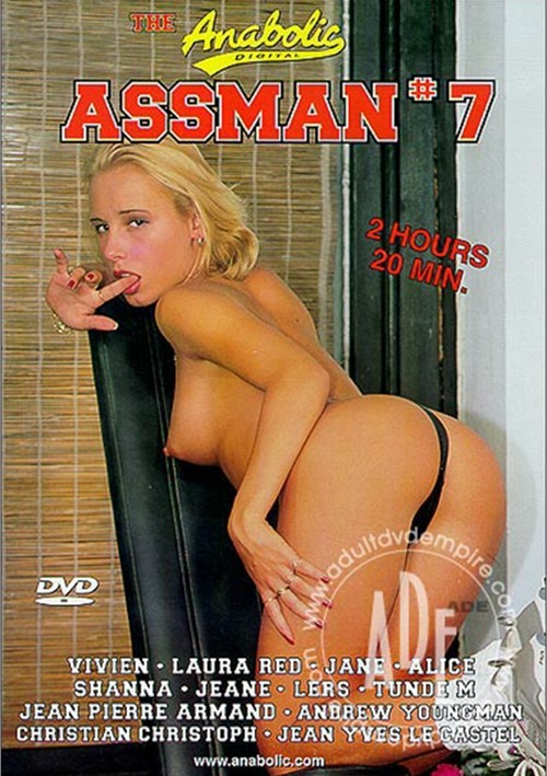 Assman #7