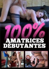 100% Debutante porn video from Abricot Production.