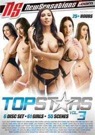 Top Stars Vol. 3 image