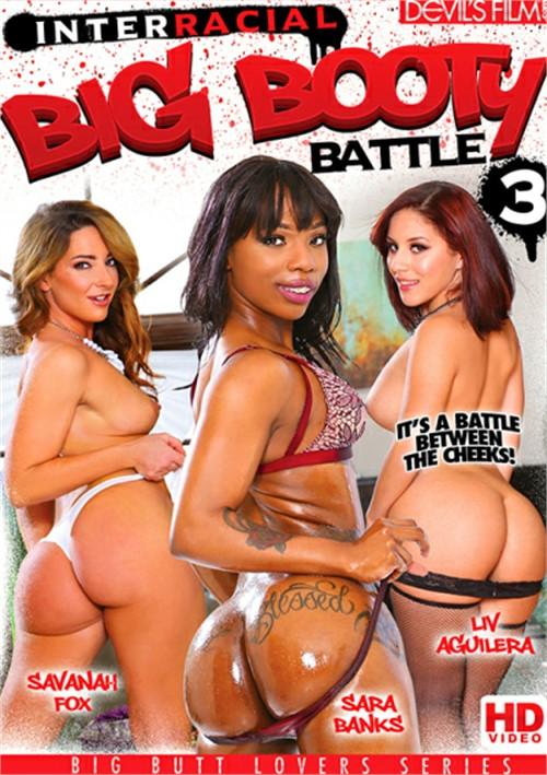 filmy Butt xxx