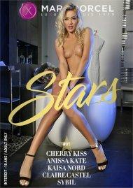 Stars Vol. 1 image