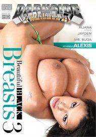 Beautiful Black Breasts 3 image