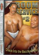 Room Service #2 Porn Video