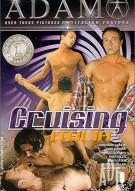 Cruising Italia Porn Movie