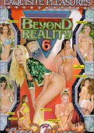 Beyond Reality 6 image
