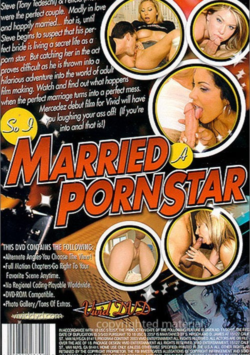 Find your perfect porn star