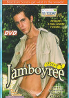 18 Today International #8: Jamboyree Part 2 Boxcover