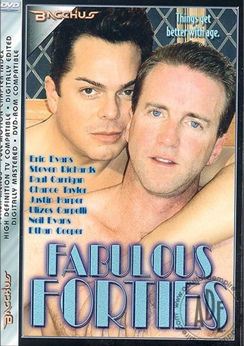 Fabulous Forties