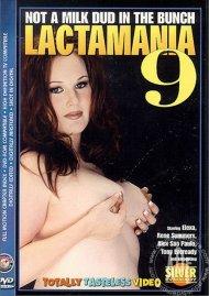 Lactamania 9 Porn Video