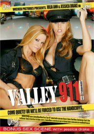 Valley 911 image