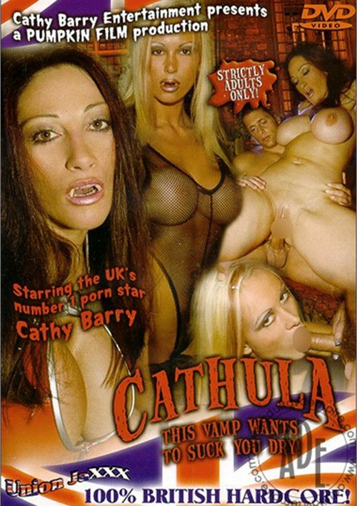 Showing xxx images for cathy barry hardcore porn xxx