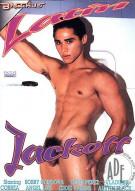 Latin Jackoff Porn Video