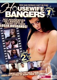 Housewife Bangers Vol. 1 Porn Video