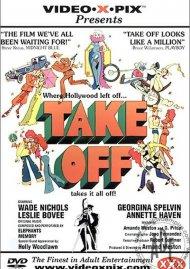 Take Off Movie