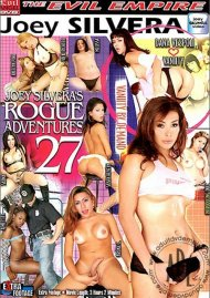 Rogue Adventures 27 Porn Video