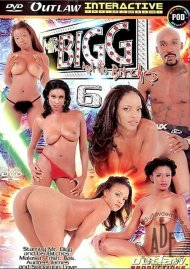 Mr. Bigg and His Bitches 6 Porn Video