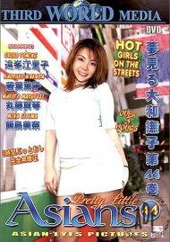 Pretty Little Asians 44 image