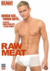 Raw Meat image