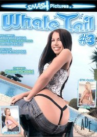 Whale Tail #3 Porn Video