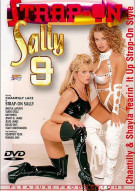 Strap-On Sally 9 Porn Video