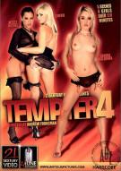 Tempter 4 Porn Video