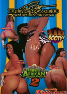 Love African American Style 2 Porn Movie