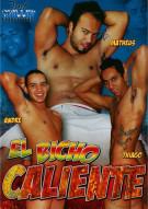 El Bicho Caliente Porn Movie