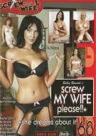 Screw My Wife, Please #68 Porn Video