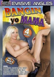 Bangin Yo Mama Porn Video
