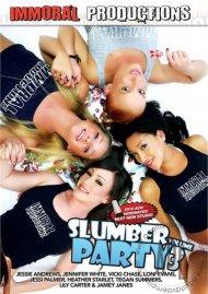 Slumber Party Vol. 3