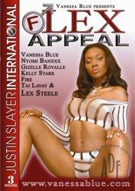 Flex Appeal Porn Video