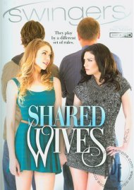 Shared Wives image
