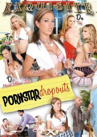 Pornstar Dropouts
