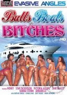 Butts Boats & Bitches Porn Movie